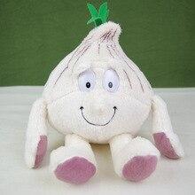 """Несколько стилей выбранные Новые фрукты овощи капуста гриб черники Starwberry """" Мягкие плюшевые куклы игрушка предмет фото"""