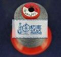 Dongguan fabricantes suministran conductora hilo de coser 150D/2 plateado plata conductiva alambre