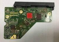 HDD PCB ban logic board mạch 2060-800055-001 REV A/P1 cho WD 3.5 SATA hard sửa chữa ổ đĩa phục hồi dữ liệu
