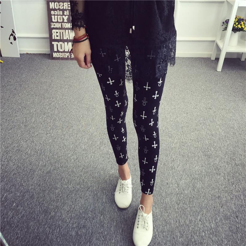 woman leggins (1)