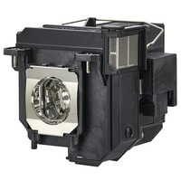 Оригинальная прожекторная лампа Epson V13H010L92, ELPLP92, BrightLink 696Ui, BrightLink 697Ui, B 1440Ui, EB 1450Ui, EB 1460Ui, EB 696Ui