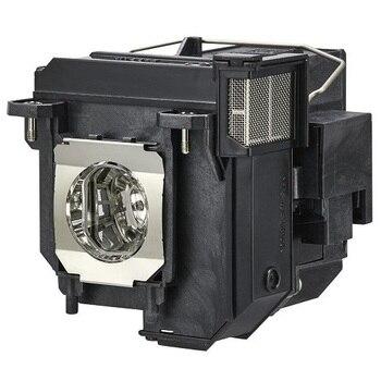 Original Projector lamp for EPSON V13H010L92,ELPLP92,BrightLink 696Ui,BrightLink 697Ui,B-1440Ui,EB-1450Ui,EB-1460Ui,EB-696Ui
