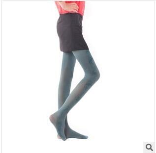 Mud stockings pantyhose tights