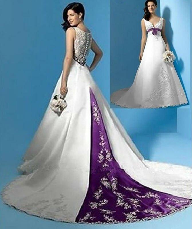 Plus Size Maternity Wedding Dresses Cheap - Wedding Dress Designers