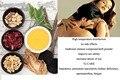 20g Planta Viagra melhorar a capacidade sexual, fortalecer corpo, manter a paixão para a vida sexual, aumentar a capacidade de