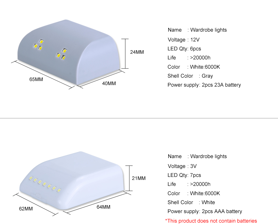led cabinet light  (7)