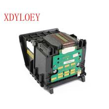 CM751-80013A 950 951 950XL 951XL Printhead Print head for HP Pro 8100 8600 Plus 8610 8620 8625 8630 8700 Pro 251DW 251 276 276DW картридж с чернилами yotat hp 8100 8600 8610 8620 8630 8640 8660 8615 8625 251dw 276dw for hp 950 printhead
