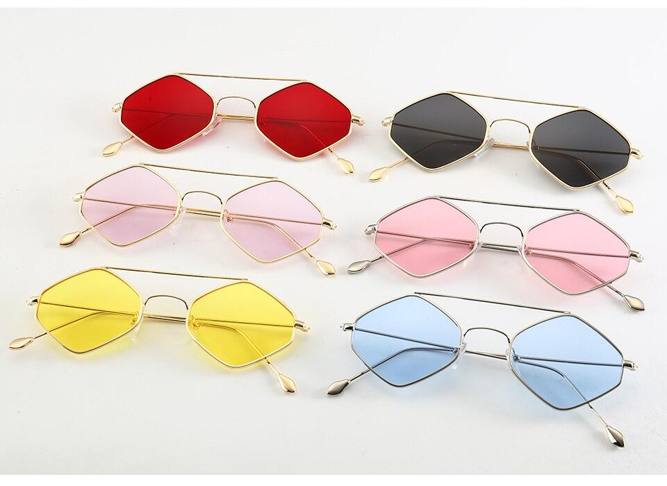 rhombus sunglasses 0459 details (1)
