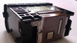 QY6-0070 głowica drukująca do drukarki canon iP3300/ iP3500/ PIXMA/ MP510 /MP520 druckkopf