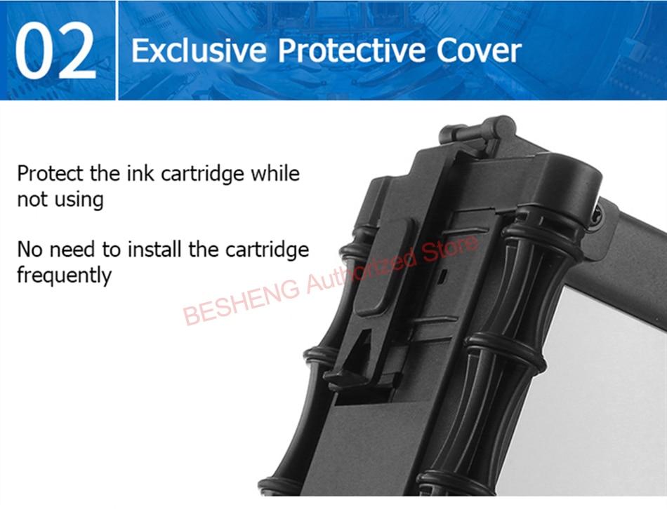 inkjet-printer-information-01_02
