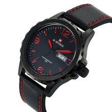 Relojes nuevos hombres del diseñador de reloj superior de la marca de negocios de lujo reloj hombres reloj de cuarzo calendario hombres reloj Relogio