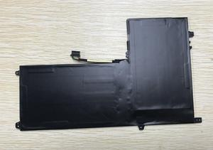 Image 2 - AT02XL סוללה עבור HP Elitepad 900 G1 Tablel HSTNN C75C HSTNN IB3U AT02025XL D3H85UT HSTNN DB3U