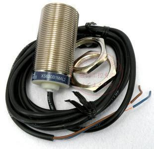 high quality XS630BMAL2 Schneider s proximity switch xs1m30ma230 schneider s proximity switch