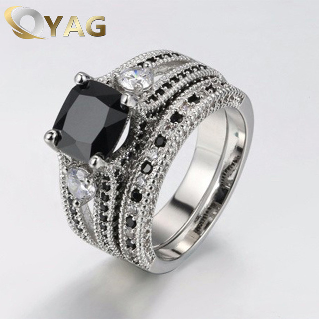 of beautiful pinterest double rings images wedding ring on best