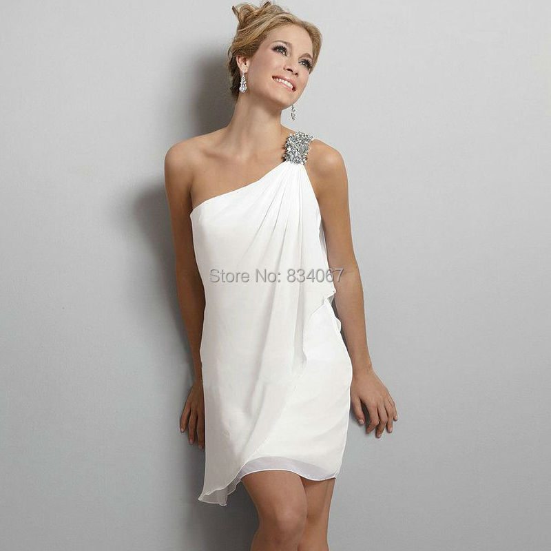 Online Buy Wholesale girl cocktail dress from China girl cocktail ...