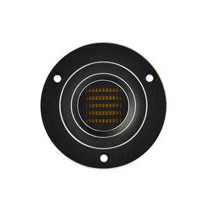 Image 1 - Altavoz neumático de agudos para coche, 2 unids/lote, Tono Alto, 8Ohm, 15W