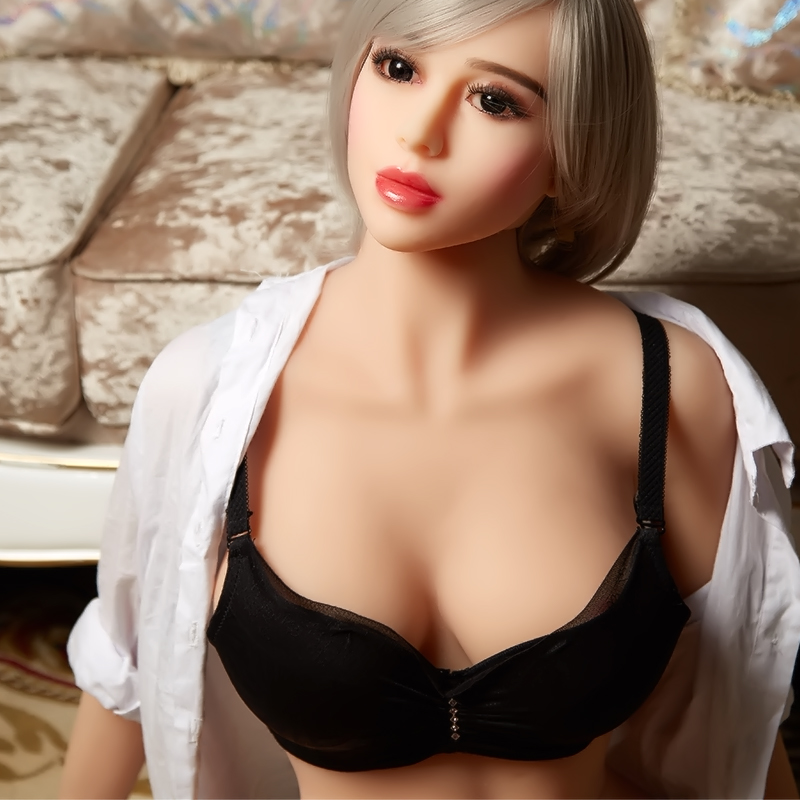 Tpe <font><b>sex</b></font> <font><b>doll</b></font> realistic artificial vagina oral adult love <font><b>doll</b></font> for men new skeleton life size silicone male <font><b>sex</b></font> robot <font><b>dolls</b></font> image