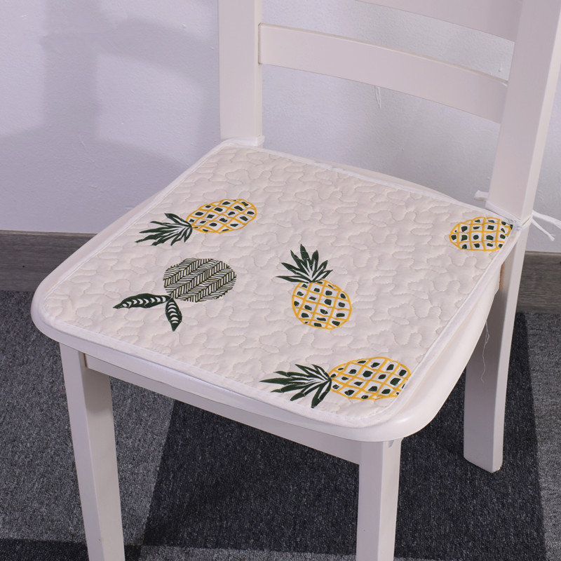 Aliexpress.com : Buy Household Chair Cushion Soft Dining
