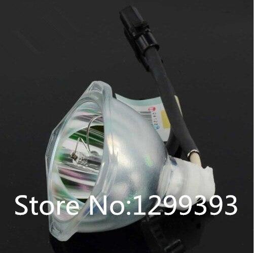 BL-FU200B / SP.81G01.001  for  OPTOMA THEME-S H30A/H31  Original Bare Lamp  Free shipping