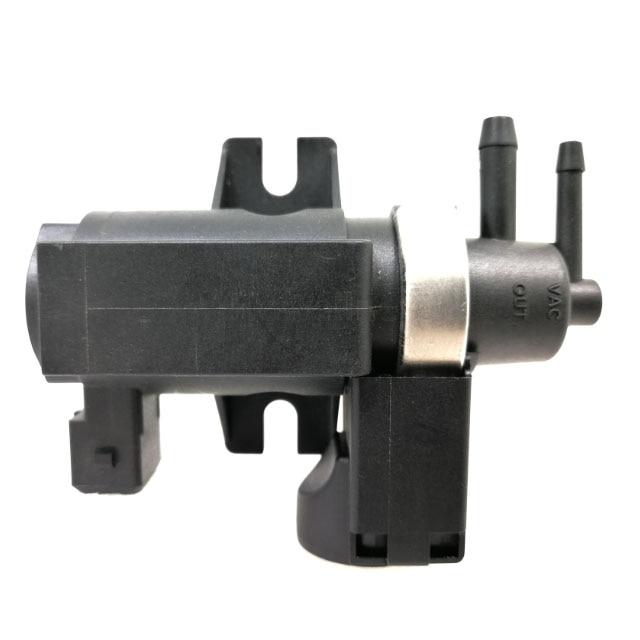 Vacuum Modulator turbocharge Control Valve 394004X700 39400-4X700 For Hyundai Terracan 2 9L 2001-2006  for KIA Carnival Sorento