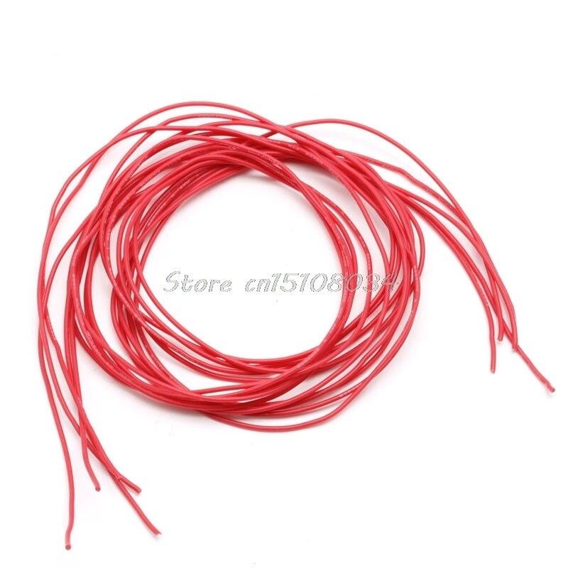 Enchanting 10 Thhn Copper Wire Model - Wiring Diagram Ideas ...