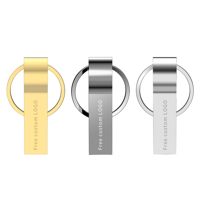 Image 4 - New Arrival Flash Memory 32GB Bracelet Usb Flash Drive 4GB 8GB 16GB Pen Drive USB 3.0 64GB 128GB U Disk For Gift Free Shipping-in USB Flash Drives from Computer & Office