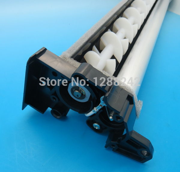 все цены на  New and Original AR-M258DV Developing assembly for Sharp 275 255 236 276 271 SVBOX00015KANN  онлайн