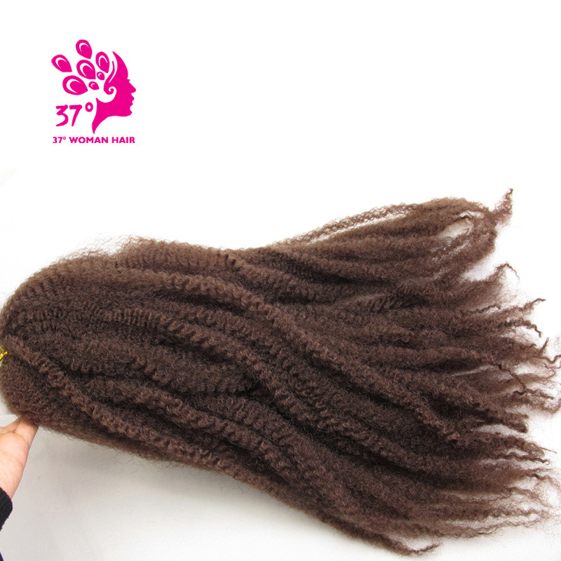 afro twist braid color33 (7)