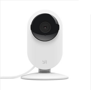 camara wifi YI 720 p home camera wireless ip surveillance system wifi surveillance camera YI cloud available owl camera white camara wifi YI 720 p home camera wireless ip surveillance system wifi surveillance camera YI cloud available owl camera white
