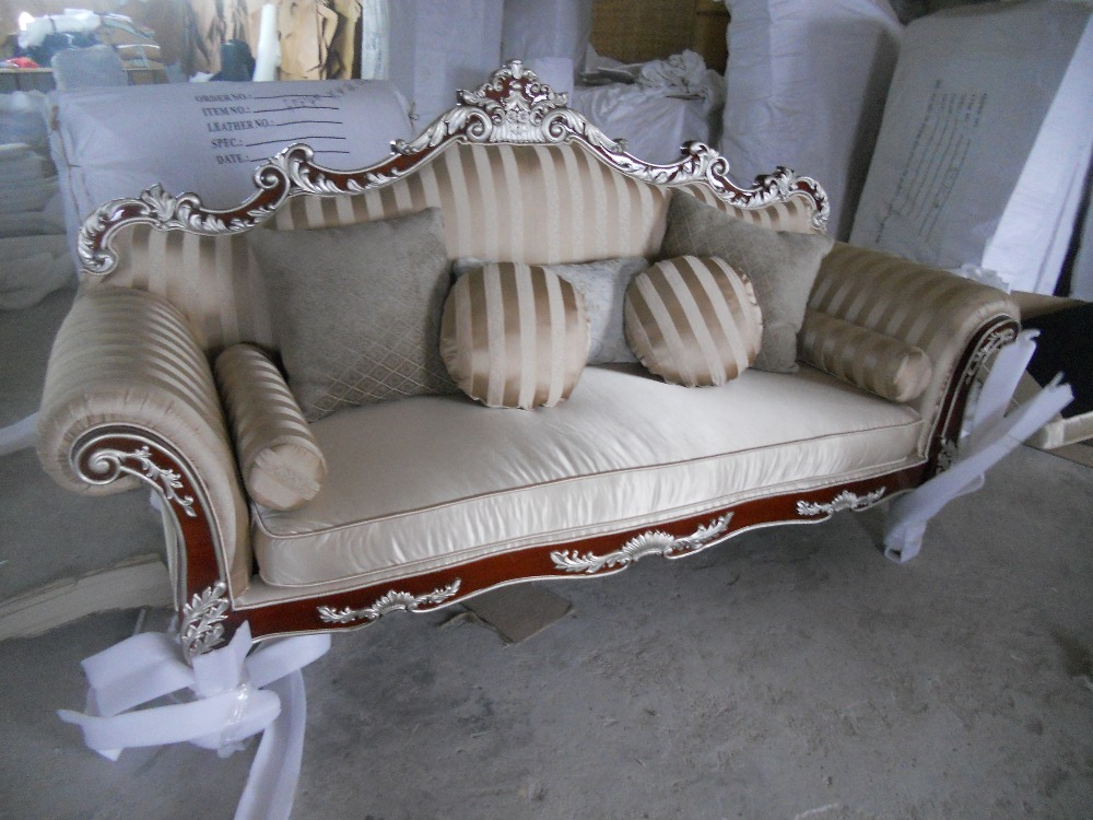 Linen Fabric Sofa Chair Living Room Furniture Couch/velvet Cloth Chairs  Living Room Sofa /fabric Chair Chesterfield Sofa Chair In Living Room  Chairs From ...