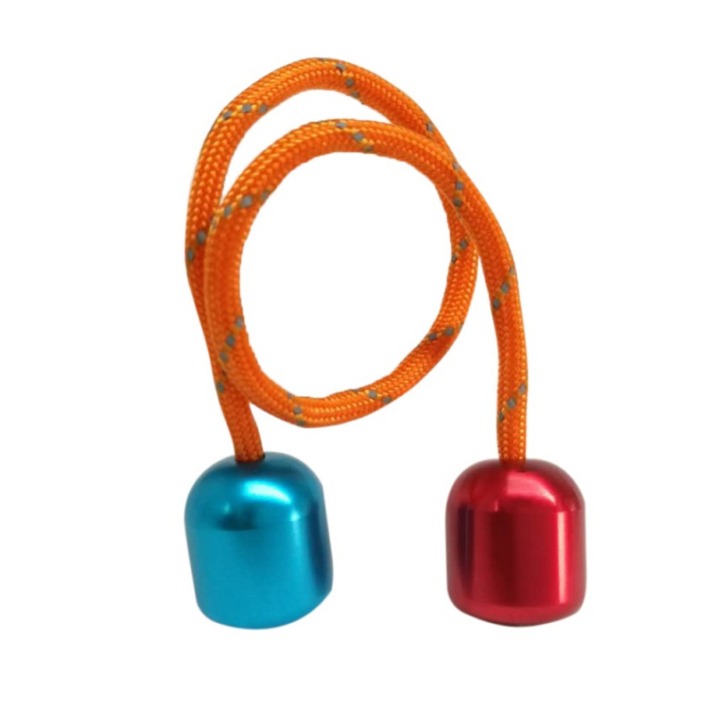 Finger Extreme Movement Anti Stress Finger Movement Extreme Aluminum Alloy Spinner Creative Gift Children Adult Toys