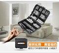 Бесплатная доставка WORX ручной комплект инструментов с 73 аксессуары , используемые для отвертка