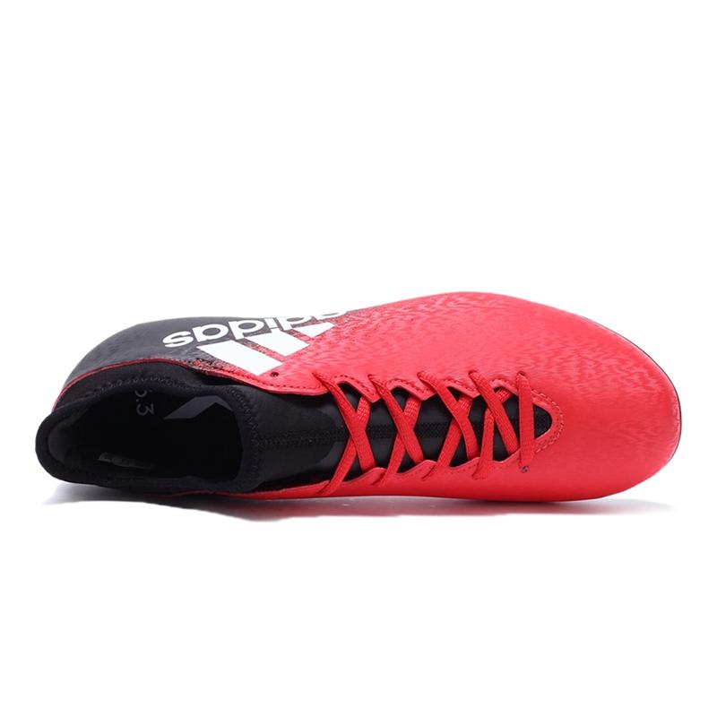 Adidas X16 3 2