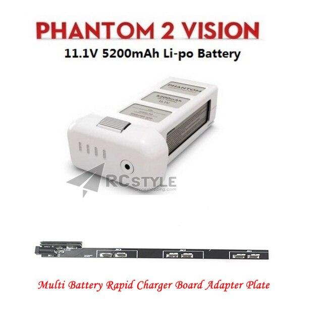 Change battery phantom алиэкспресс кабель стандартный для коптера mavic