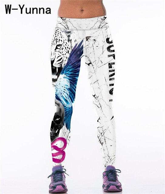 2016 пикантные женские тренировки Леггинсы для женщин для бегунов Фитнес Леггинсы Высокая талия эластичные спортивные Легинсы тренировки Jegging Леггинсы для женщин