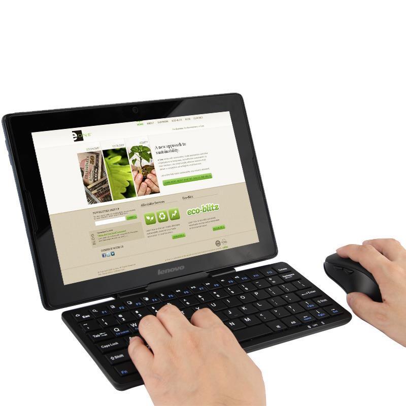ФОТО 2016 Fashion Keyboard for 11.6 inch Onda Obook11 Plus tablet pc for Onda Obook 11 Plus keyboard and mouse