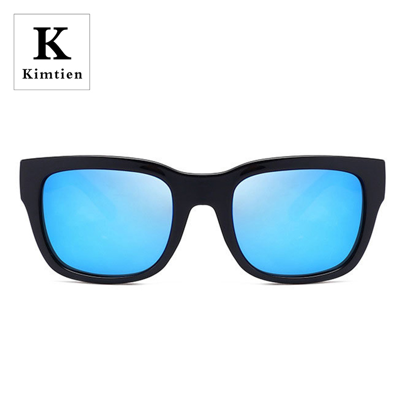 bfaf5371dd Myopia frames Sunglasses for Women Men Prescription glasses Fashion Blue  Eyewear Unisex Oculos UV400 1.0 1.5 to 4.0-in Sunglasses from Apparel  Accessories ...