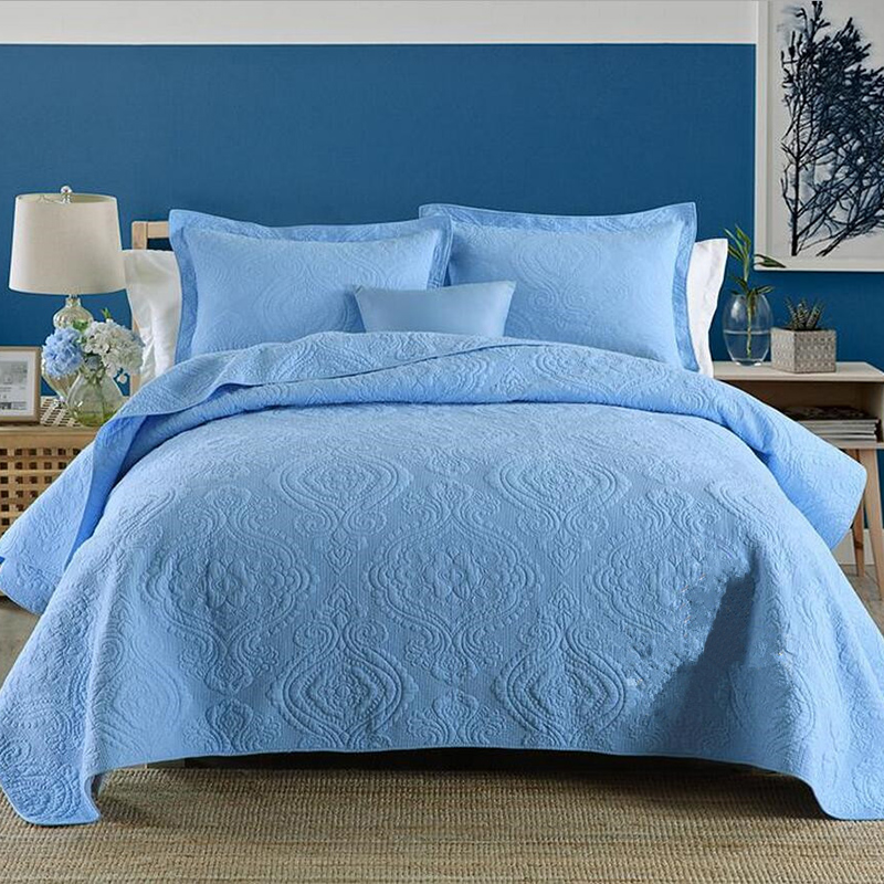 achetez en gros pourpre couvre lit en ligne des grossistes pourpre couvre lit chinois. Black Bedroom Furniture Sets. Home Design Ideas