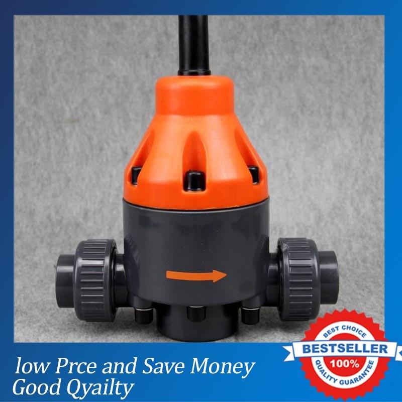 1.0mpa PVC Plastic Safety Valve Good Quality Back Pressure Valve accumulator safety ball valve safety valve aqf l25h1 a 10mpa aqf pressure valve