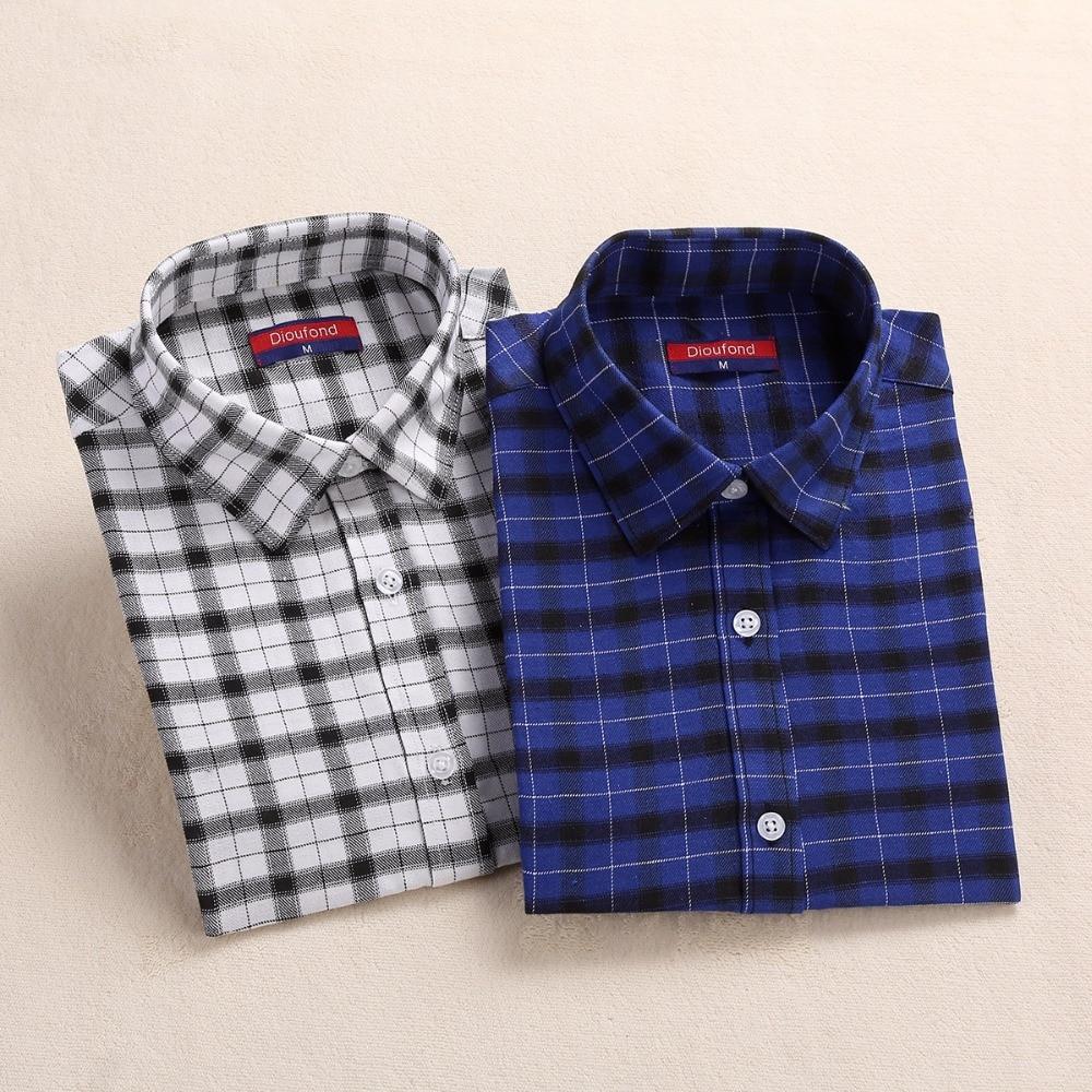 Bluzë Bluzë Bluzë të Reja për Gra të Reja Bluza Zonja Këmishë - Veshje për femra - Foto 5