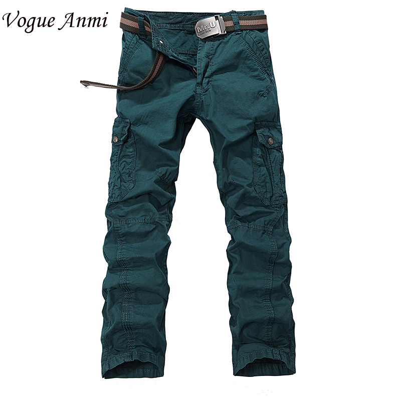 Popular Winter Work Pants-Buy Cheap Winter Work Pants lots from ...