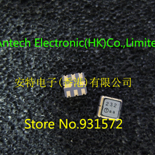 10 шт. ta02232a 02a SAW фильтр 1090 МГц 3,8*3,8 мм