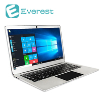 Jumper EZbook 3L Pro Laptop Windows 10 Tablets Intel Apollo Lake N3450 6GB RAM 64GB EMMC