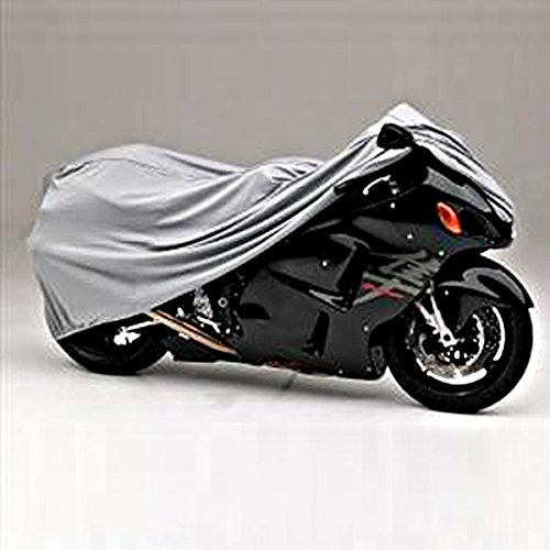 XL Protective Cover Motorcycle Block Outdoors Scooter Velo Waterproof Rain Dust Respirable Ventilated moto couverture