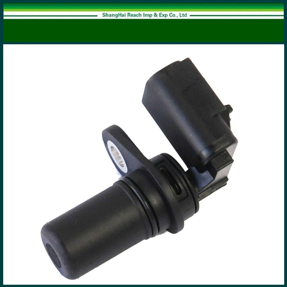 E2c Cam Shaft Position Sensor For Dodge Nitro Neon Stratus