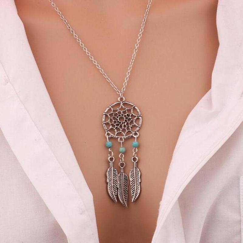 Men Boy Jewelry Cufflinks Cuff Links Party Favors Gift Wedding FJ090 Golden Heart Crystal