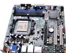 Motherboard for 5189-0929 well tested working