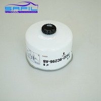 Oil Filter Diesel Filter For LAND ROVER DISCOVERY 3 2 7 3 0 RANGE ROVER 3