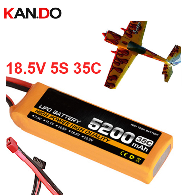 5s 35c 18.5v 5200mah airplane model battery 35C 5200mah aeromodeling battery model aircraft li-polymer battery airplane battery model aircraft battery 25c 6s 22 2v 2200mah air plane battery air plane model battery aeromodelling lithium polymer battery
