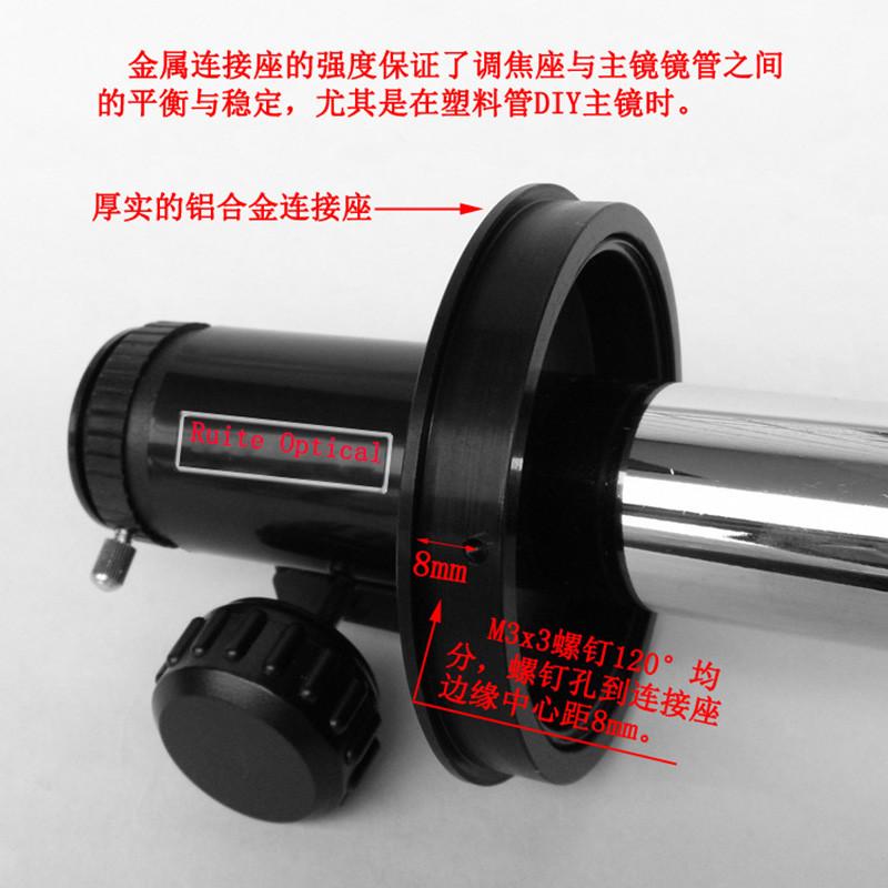 FM90mm-1-3